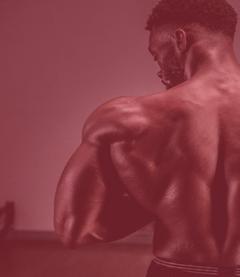 strongman-hex
